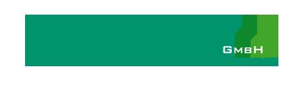 Gebäudereinigung Thöne GmbH Logo